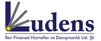 Ludens Advanced Financial Services and Consulting
